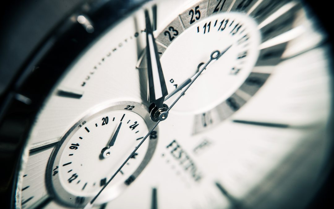 5 Steps to Streamline HOA Minutes