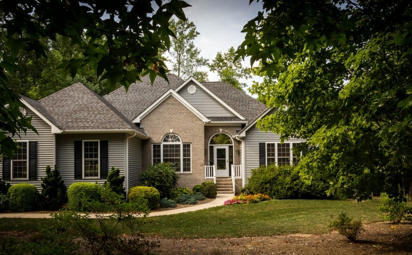 4 Steps For an Homeowners Association Dispute Resolution Plan