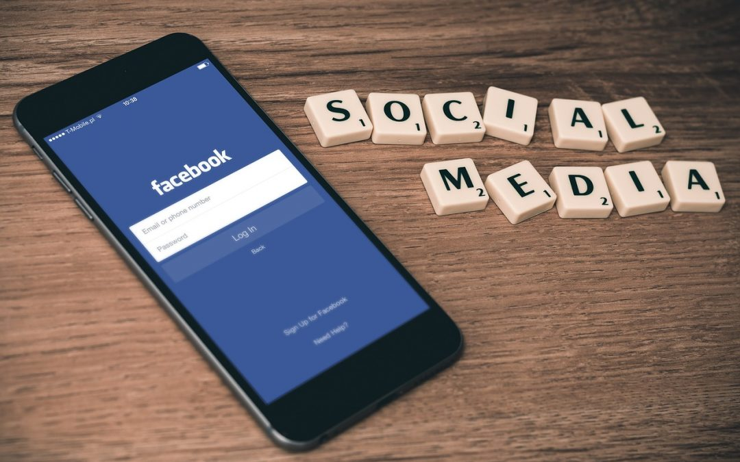 Safe Social Media Practices for HOA Boards