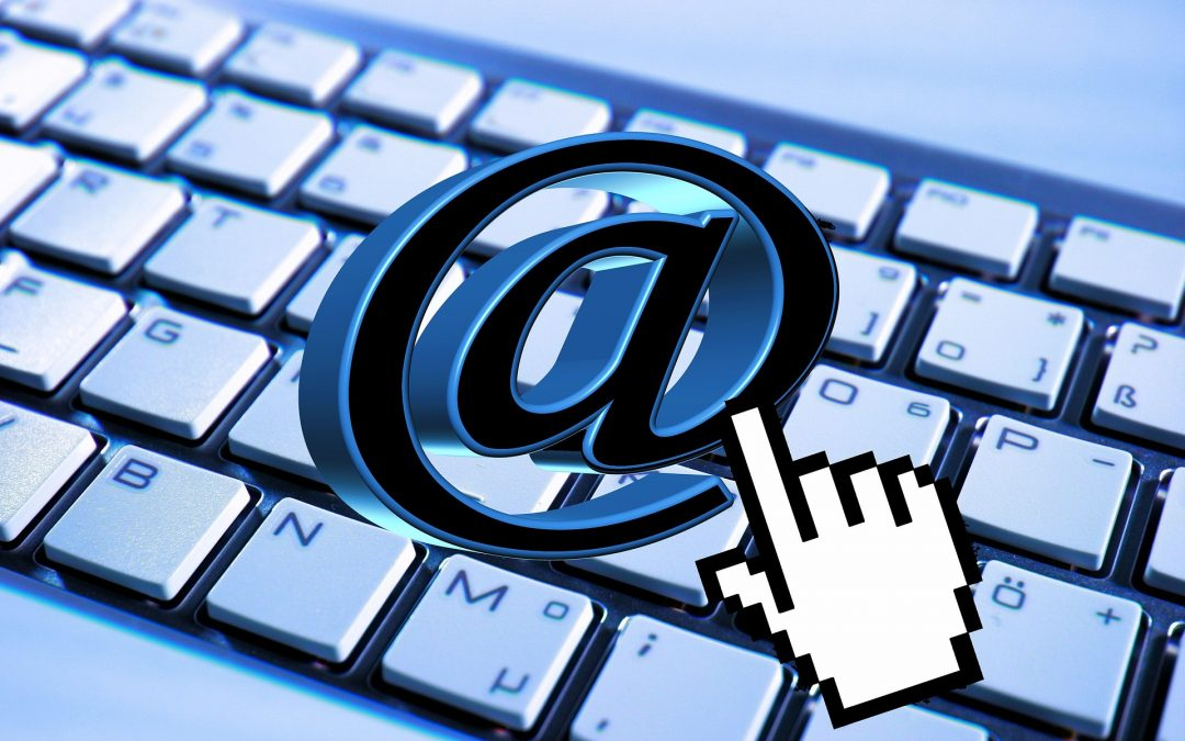 Is Email an Effective Communication Tool for Homeowners Associations?