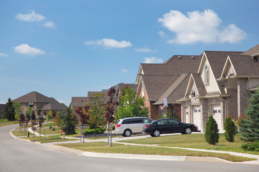 It Takes a Village to Run an HOA Well