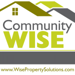 CommunityWise