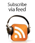 podcast-feed-subscribe-icon