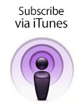 podcast-itunes-subscribe-icon