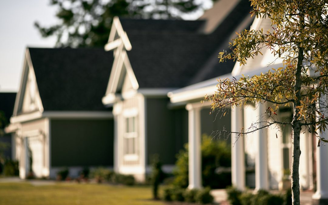 20 Benefits of Hiring an HOA Property Management Company