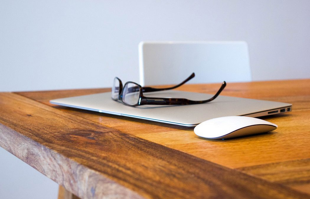 10 Tips for More Effective E-mails
