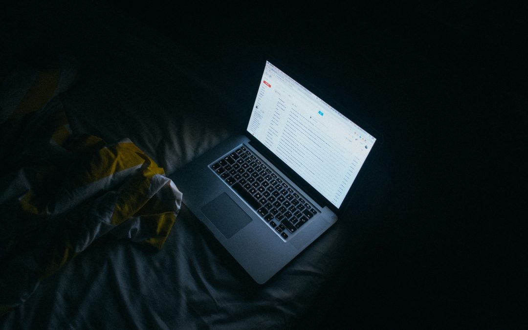 6 Golden Rules To Get Your Emails Opened and Read