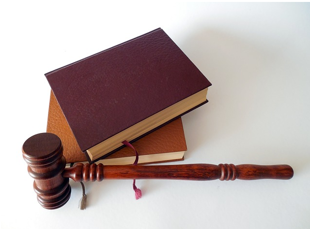 ARB Guidelines Among Top Reasons for HOA Litigation