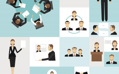 Structuring Your HOA Board