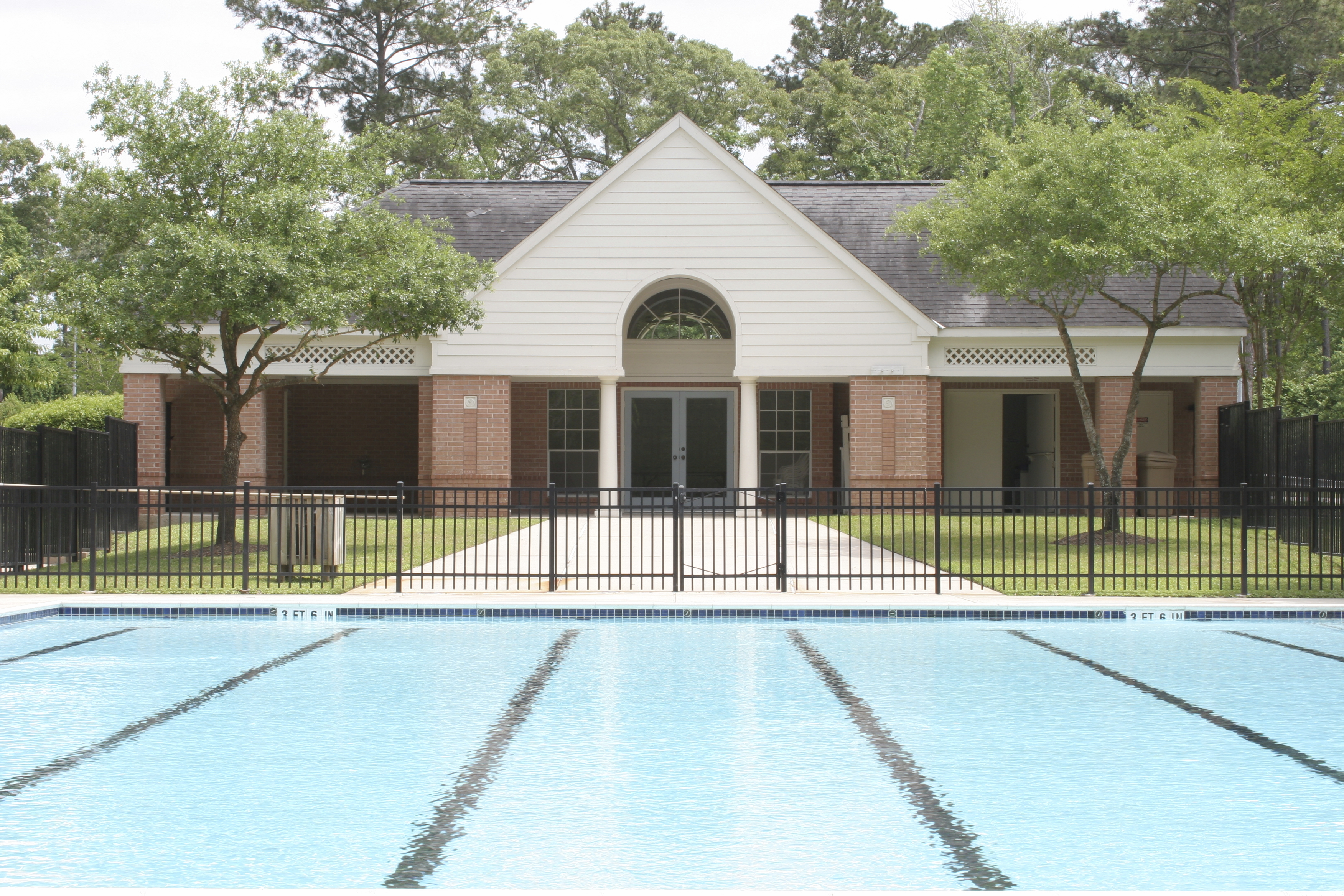 Wi Fi Safety Around Pools Public Buildings Wise Property Solutions