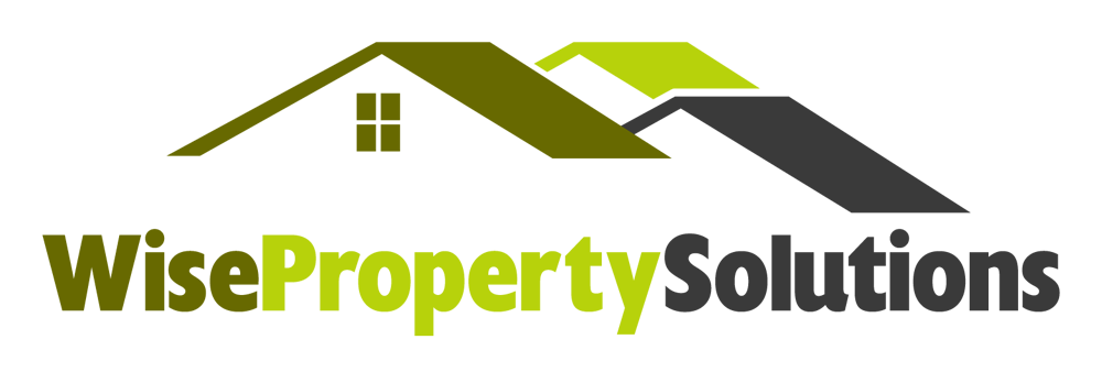 Certified Managers of Community Association - Wise Property Solutions