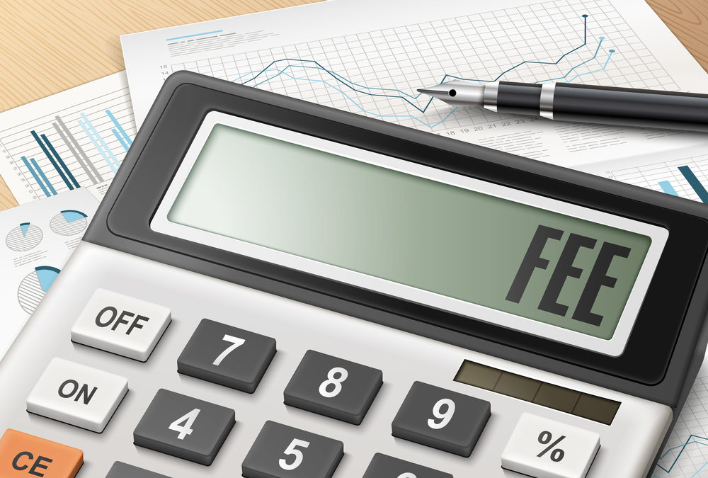 How are Homeowners' Association Fees Determined?